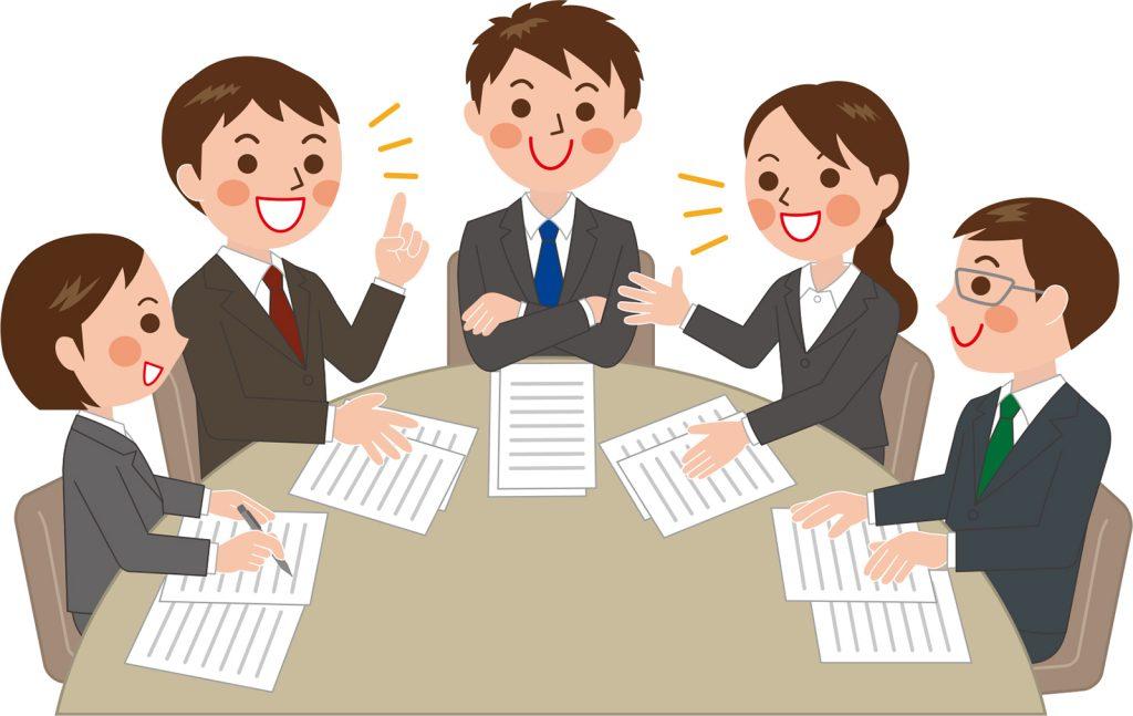 簡易裁判所での訴訟代理等の報酬について